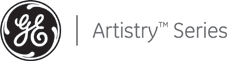 logo-ge-artistry