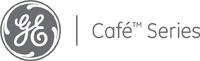 logo-ge-cafe