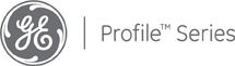 logo-ge-profile
