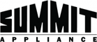 Summit Appliances logo