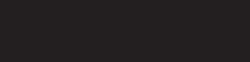 Yorktowne Cabinetry logo