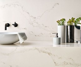 Kitchen and Bath surfaces